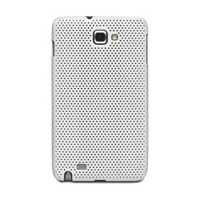 Muvit Sport Cover, Samsung Galaxy Note (MUBKC0381)