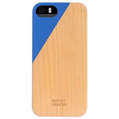 Native Union CLIC-AQM-WD-5-5S