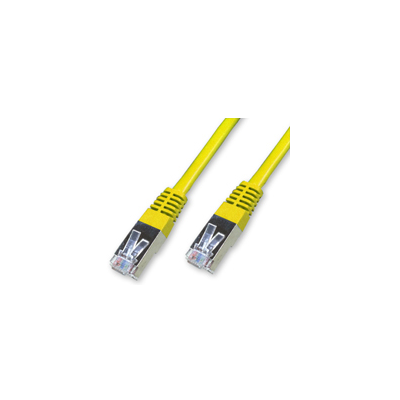 Neklan 5m Cat6 FTP (2012610)