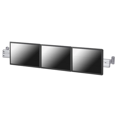 Newstar LCD/LED/TFT-Toolbar-Wandhalter