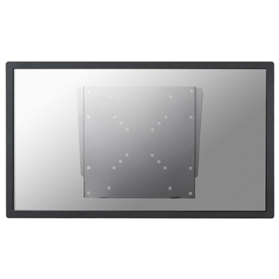 Newstar LCD/LED/TFT wall mount (FPMA-W110)