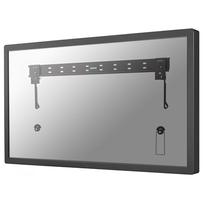 Newstar LCD/LED-Wandhalter