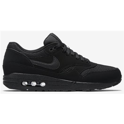 Nike Air Max 1 Essential Herren