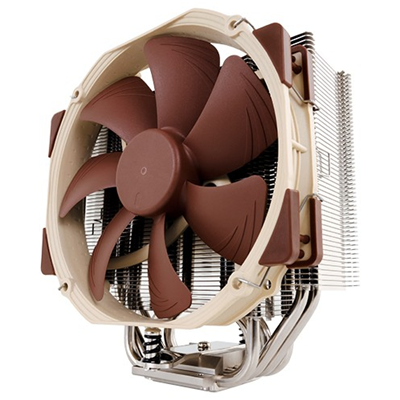 Noctua NH-U14S PC
