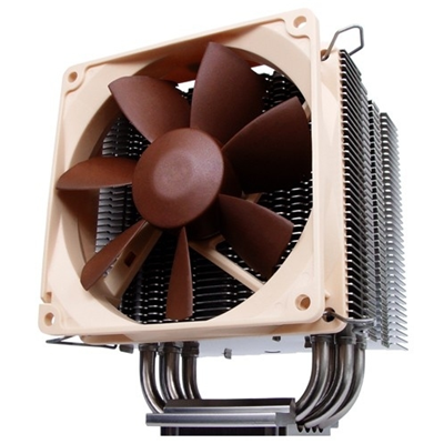 Noctua NH-U9DO