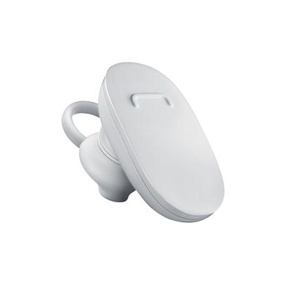 Nokia Compact Bluetooth Headset (BH-112W)