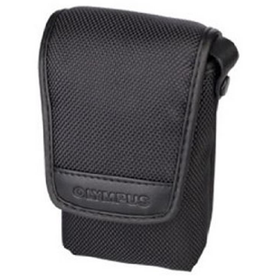 Olympus Smart Soft Case (SMSC-115)