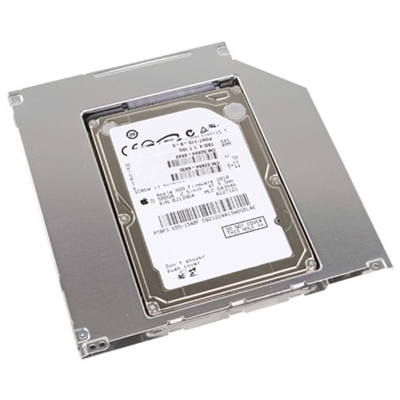 Origin Storage 500GB 7200rpm SATA (UNI-500S/7-NB1)