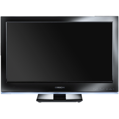 Orion TV 22 LB 815 DVD