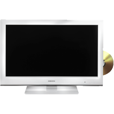 Orion TV 22 LW 815 DVD