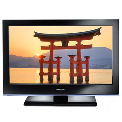 Orion TV 24LB880