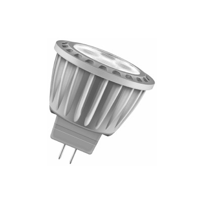 Osram LED Star MR11 12 V