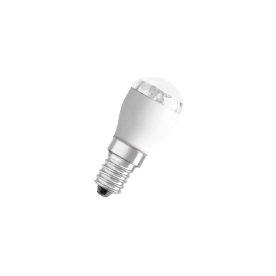 Osram LED Star Special T26 (4052899907133)