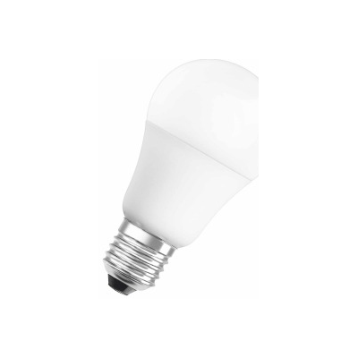 Osram LED SUPERSTAR CLASSIC A ADV (4052899148697)