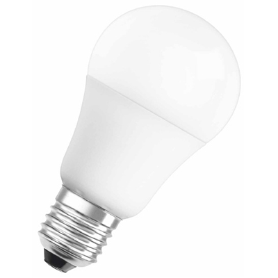 Osram LED Superstar Classic A