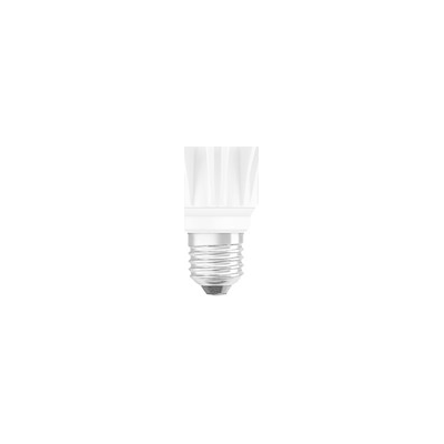 Osram LED SUPERSTAR CLASSIC A75