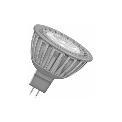 Osram LED SUPERSTAR MR16 12 V ADV (4008321882295)