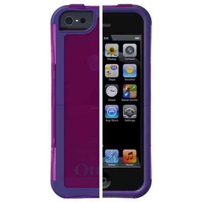 Otterbox Reflex iPhone 5 (77-23412_A)