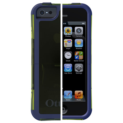 Otterbox Reflex iPhone 5 (77-23414_A)