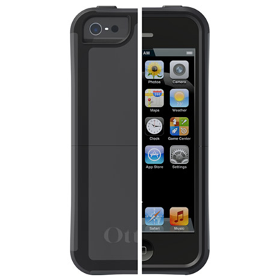 Otterbox Reflex iPhone 5 (77-23416_A)