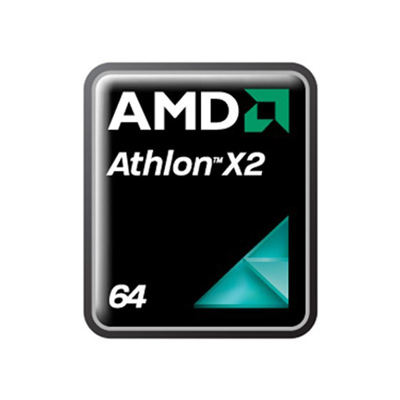 Packard Bell AMD Athlon 64 X2 QL-60 (KC.AQL02.600)