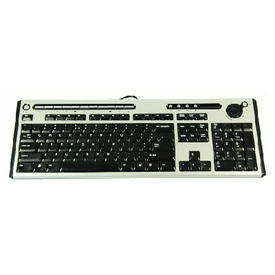 Packard Bell KB.PS203.254
