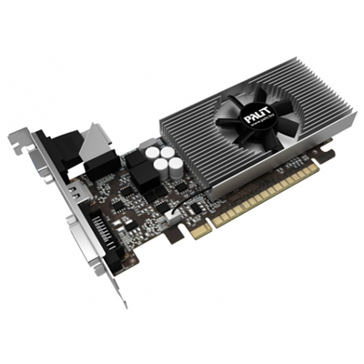 Palit NEAT7400HD01-1070F NVIDIA GeForce GT 740 1GB