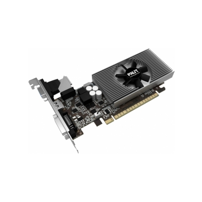 Palit NEAT7400HD41-1070F NVIDIA GeForce GT 740 2GB