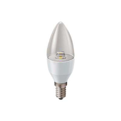 Panasonic LDAHV4L27CE14EP energy-saving lamp