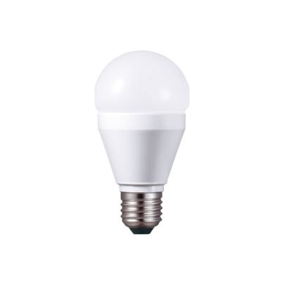 Panasonic LDAHV7L27MEP energy-saving lamp