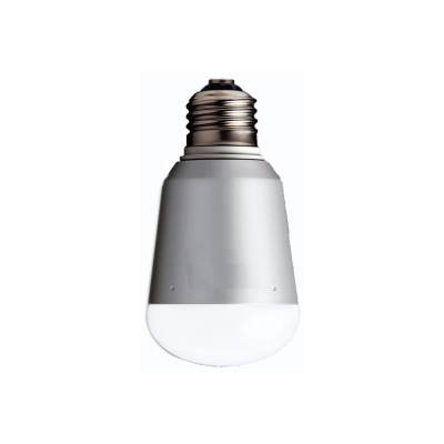 Panasonic LDAHV7L28HE energy-saving lamp