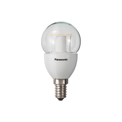 Panasonic LDGHV5L27CGE14DEP energy-saving lamp