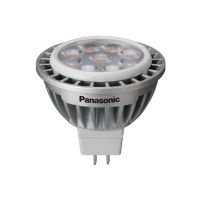Panasonic LDR12V10L27WG5EP energy-saving lamp