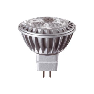 Panasonic LDR12V4L27MG5 energy-saving lamp
