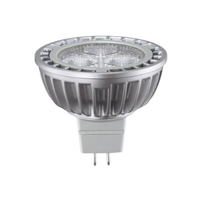 Panasonic LDR12V6L27WG5EP energy-saving lamp