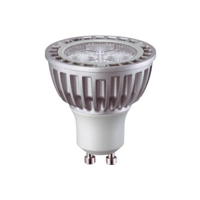 Panasonic LDRHV4L27WG10EP energy-saving lamp