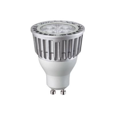 Panasonic LDRHV7L27WG10EP energy-saving lamp