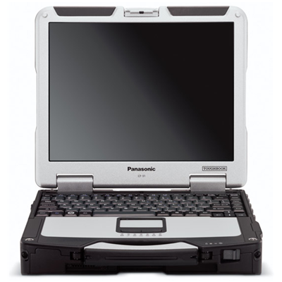 Panasonic Toughbook CF-31 MK5 (CF-3140001MG)