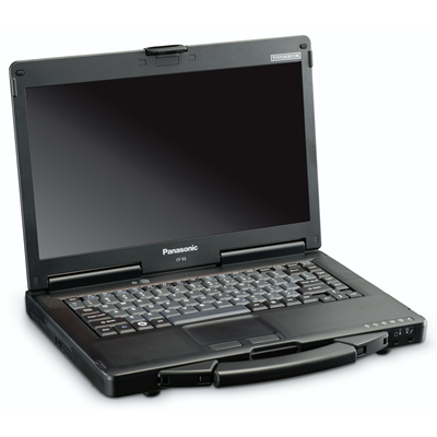 Panasonic Toughbook CF-53MK3 (CF-53SSWZ5EG)