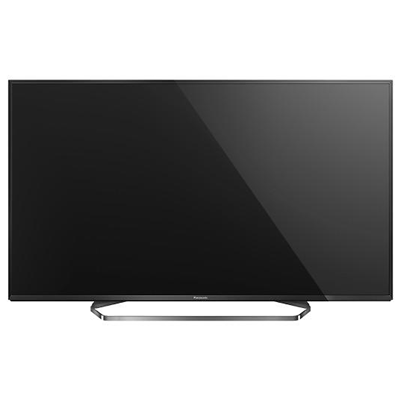 Panasonic TX-55CX750E