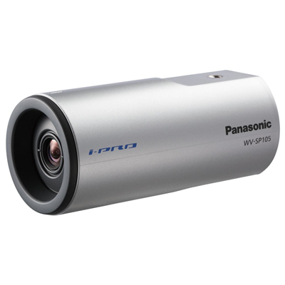 Panasonic WV-SP105 (WV-SP105)