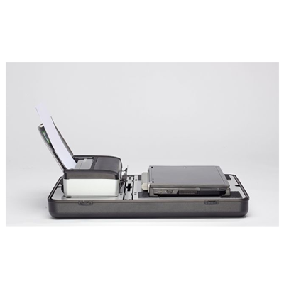 Parat PARAGO for HP Officejet 100 (98.806-151)