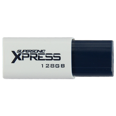 Patriot Memory 128GB Supersonic Xpress USB 3.0 (PSF128GXPUSB)