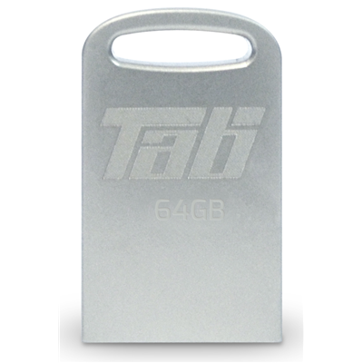 Patriot Memory 64GB USB 3.0 (PSF64GTAB3USB)