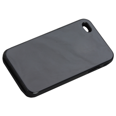 Peter Jäckel Protector Solid Case For Sony Ericson Xperia S