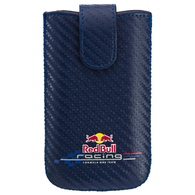 Peter Jäckel Red Bull Racing No2, L (12136)