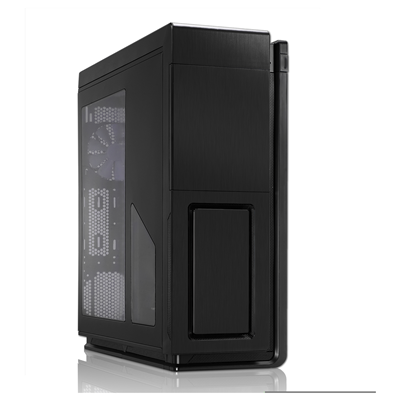 Phanteks Enthoo Primo Ultimate