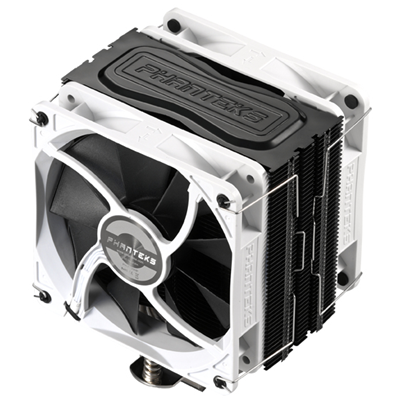 Phanteks PH-TC12DX_BK PC