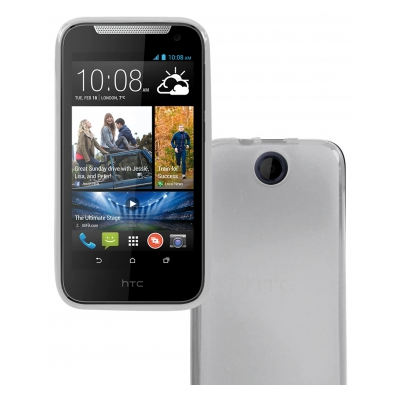 Phonix HTC31GPW