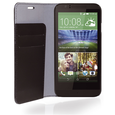 Phonix HTC51BCB